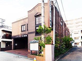 東京都足立区のお葬儀はシティホール綾瀬にお任せください